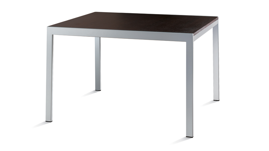 Table_Meridiano