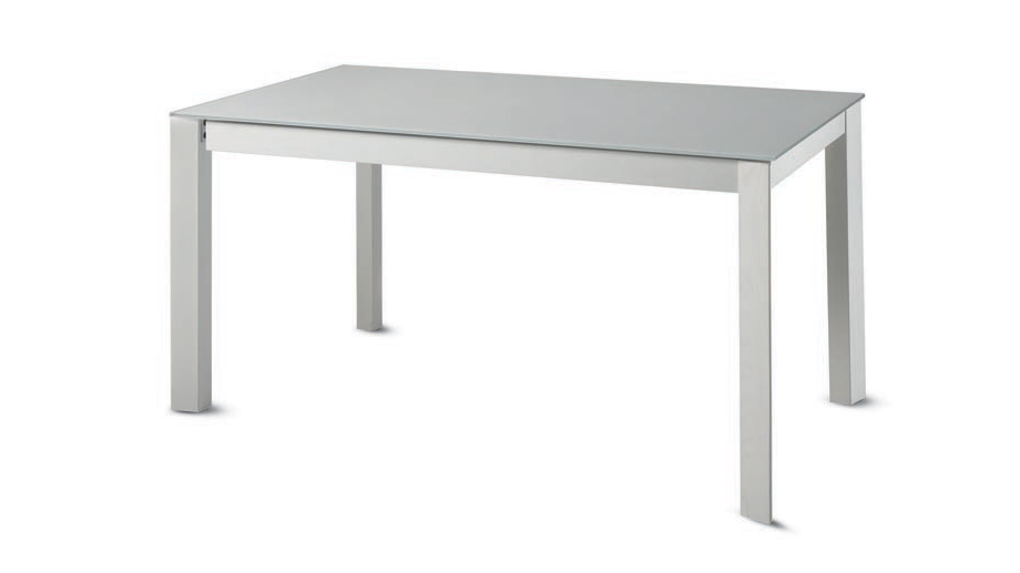 table_aire