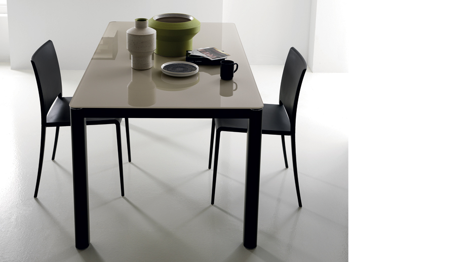 table_scarabeo