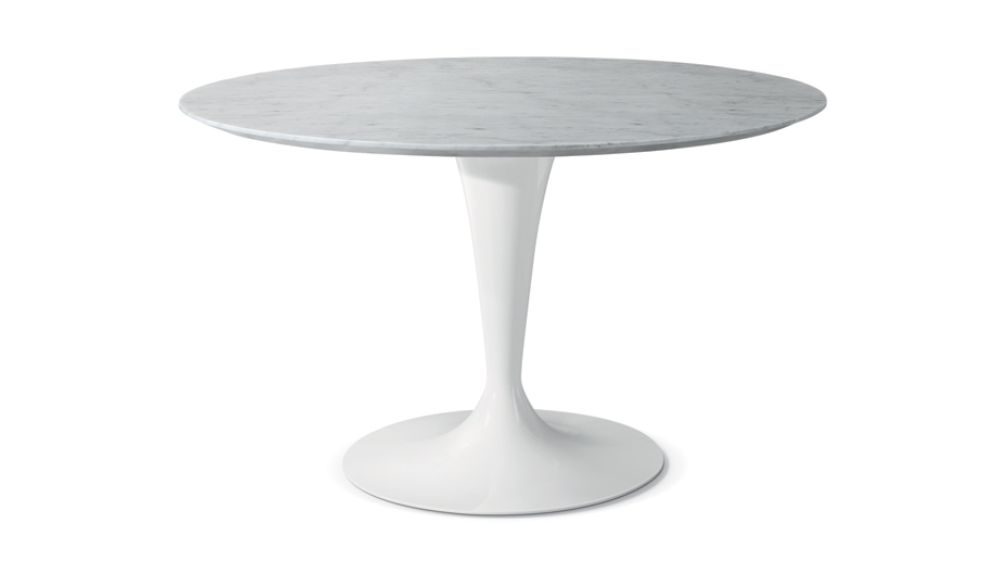 table_nomo