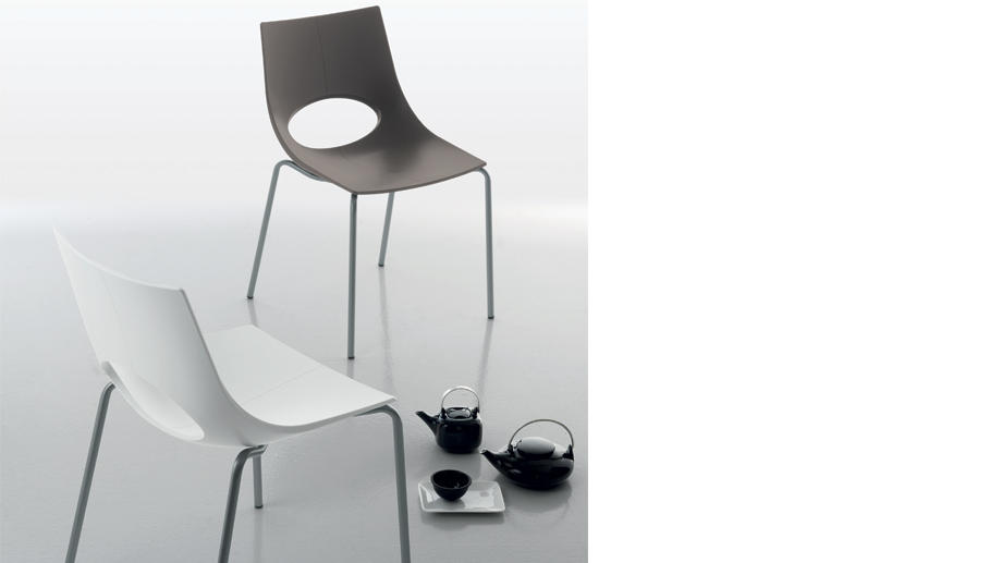 Chairs_Look